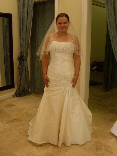 Brides004