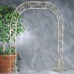 brass arch std 2