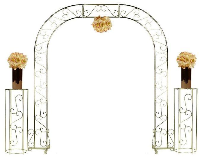 brass arch std crop for web