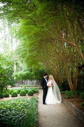 wedding jessica 0032
