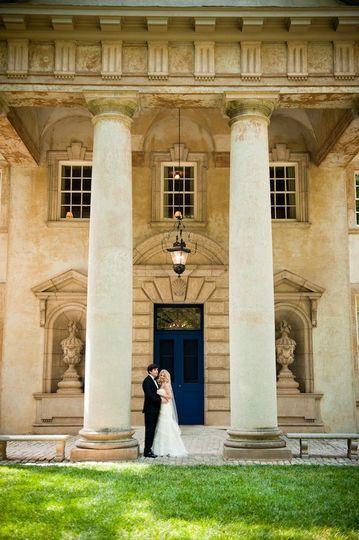 wedding jessica 0038