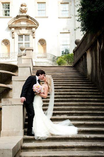 wedding jessica 0046