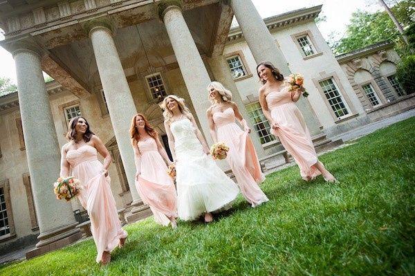 wedding jessica 0042