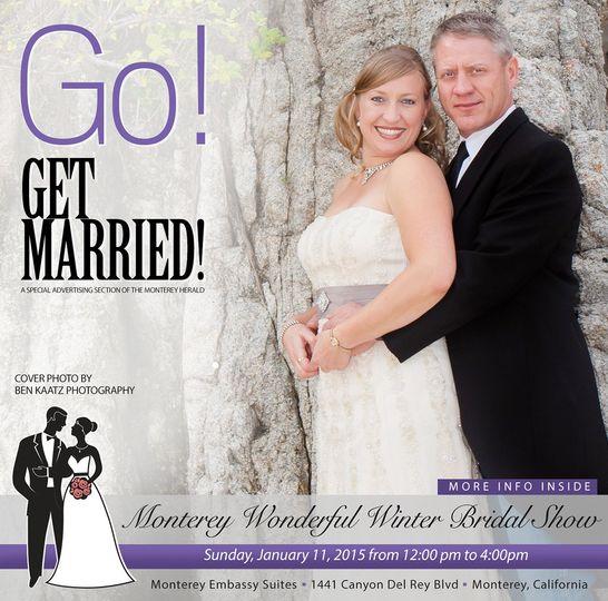 9475e76071e780d4 Wedding Cover 1200x1200 72dpi