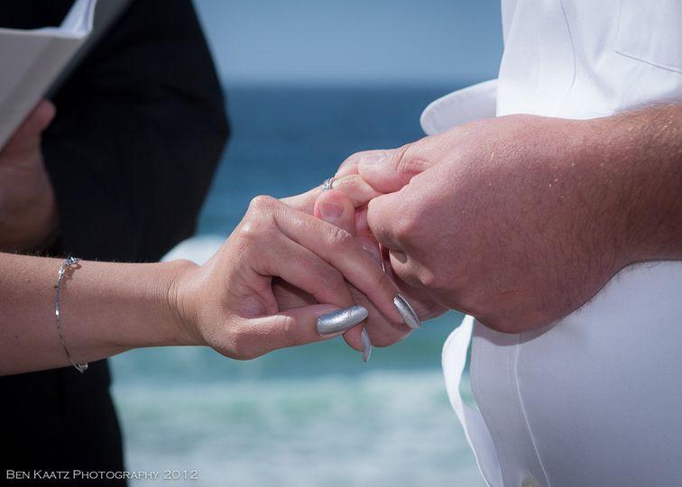 ashley and scott wedding 5335