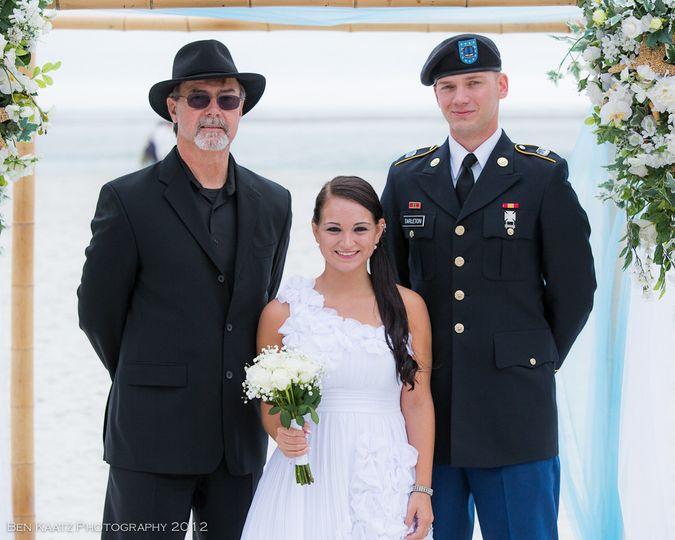 crystal justin wedding 3677