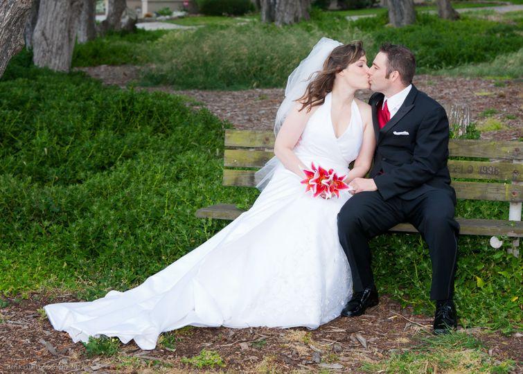 keith wedding 3796 edit