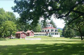 Hardman Farm Historic Site