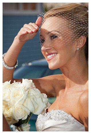 Tmx 1502302298396 Atchue531 Copy Monterey, California wedding photography