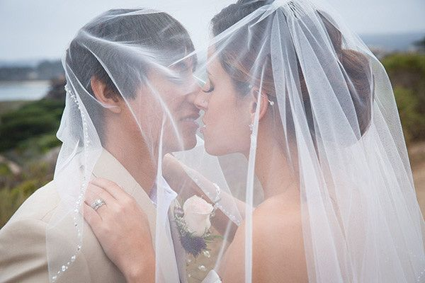 Tmx 1502302298397 P9a3042 Copy Monterey, California wedding photography