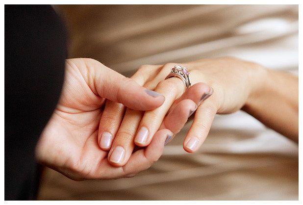 Tmx 1502302305074 Atchue552 Copy Monterey, California wedding photography