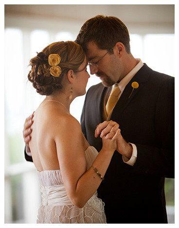 Tmx 1502302316964 Austin280crop Copy Monterey, California wedding photography