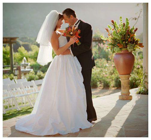 Tmx 1502302324659 Bwed Monterey, California wedding photography