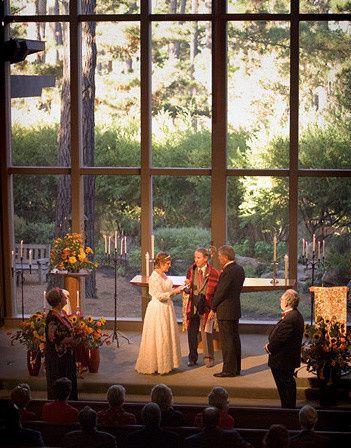 Tmx 1502302331390 Ceremony102nb Copy Monterey, California wedding photography