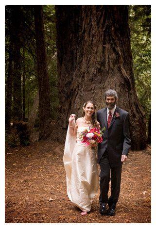 Tmx 1502302337670 Couple080 Copy Monterey, California wedding photography