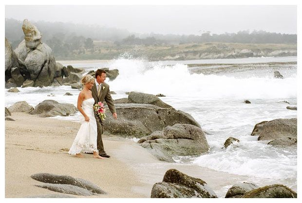 Tmx 1502302344155 Denise Copy Monterey, California wedding photography