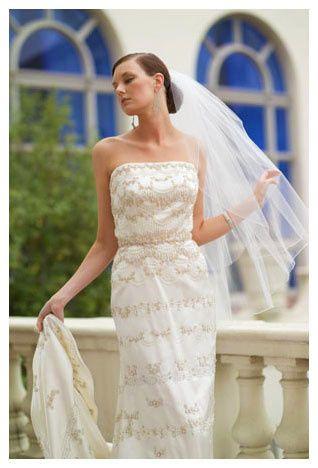 Tmx 1502302359652 Dress Copy Monterey, California wedding photography
