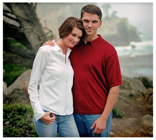 Tmx 1502302366809 Engage Copy Monterey, California wedding photography