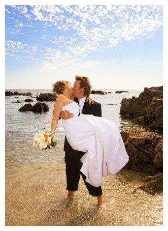 Tmx 1502302376468 Field347 Copy Monterey, California wedding photography