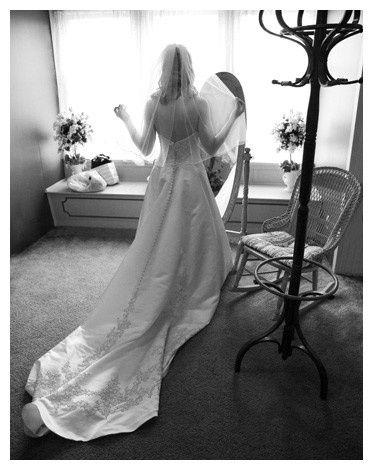 Tmx 1502302382605 Galvin027bwcrop Copy Monterey, California wedding photography