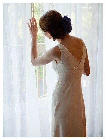 Tmx 1502302389294 Illescas007crop Copy Monterey, California wedding photography
