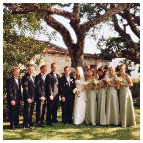 Tmx 1502302400857 Maidsbest Copy Monterey, California wedding photography