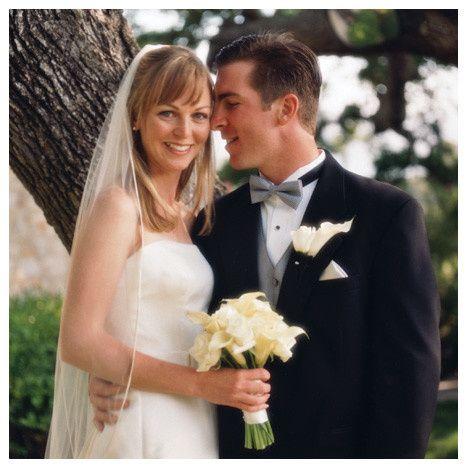 Tmx 1502302408479 Nudge Copy Monterey, California wedding photography