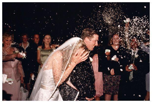 Tmx 1502302415103 Rice Copy Monterey, California wedding photography