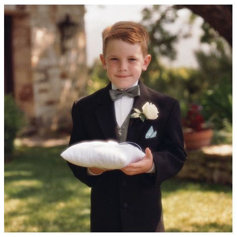 Tmx 1502302421468 Ringboy Copy Monterey, California wedding photography