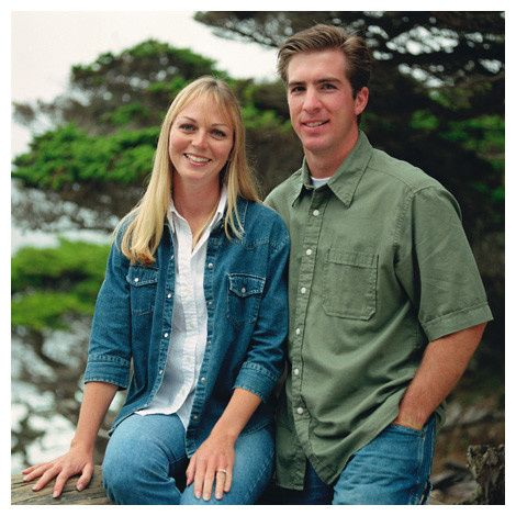Tmx 1502302427302 Stephaneengage Copy Monterey, California wedding photography
