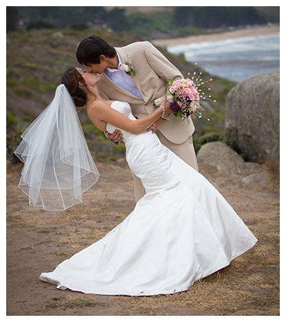 Tmx 1502302433461 Stewart183crop Copy Monterey, California wedding photography