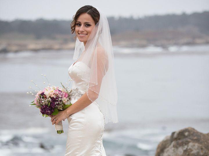 Tmx 1502302441647 Stewart217sq Monterey, California wedding photography