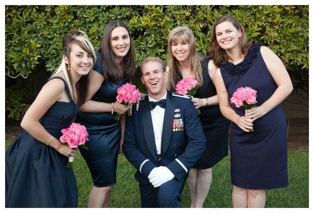 Tmx 1502302456608 Stofer289groommaids Copy Monterey, California wedding photography