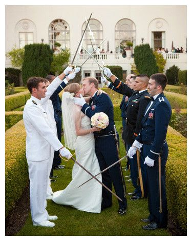 Tmx 1502302463003 Stofer303swordkisscrop Copy Monterey, California wedding photography