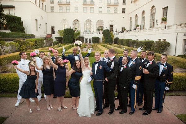 Tmx 1502302468901 Stofer354group2 Copy Monterey, California wedding photography