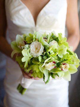 Bride026blog