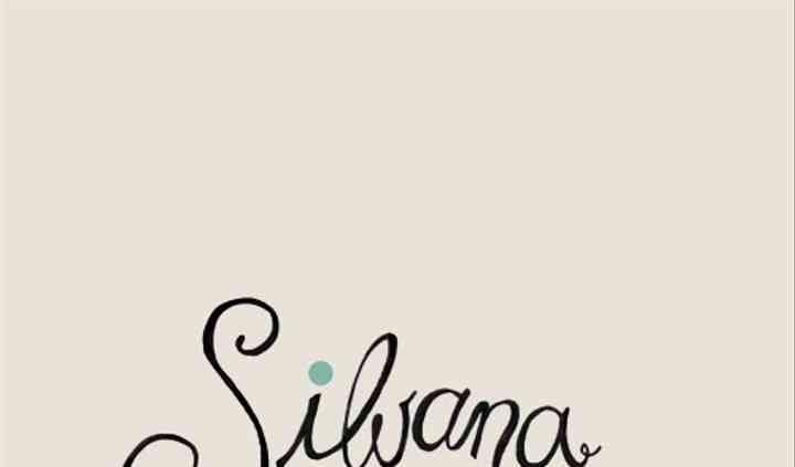 Silvana Di Franco Photography