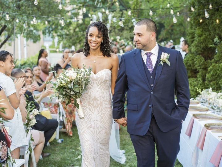 Tmx  Dsc1275 51 704564 160107589490228 Valley Stream, NY wedding planner