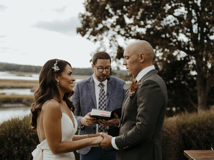 Tmx 092620 0407 51 704564 160329930050046 Valley Stream, NY wedding planner