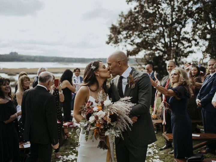 Tmx 092620 0464 51 704564 160329951638613 Valley Stream, NY wedding planner