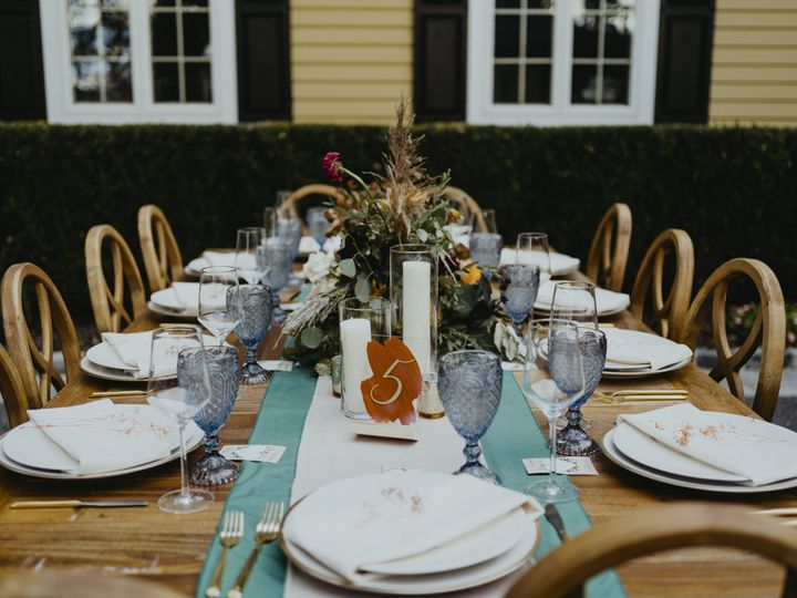 Tmx 092620 0776 51 704564 160329950534482 Valley Stream, NY wedding planner