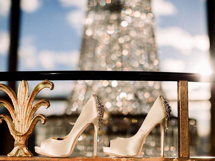 Tmx 1505870015485 2146234214414817126116623270436196937505629n Valley Stream, NY wedding planner