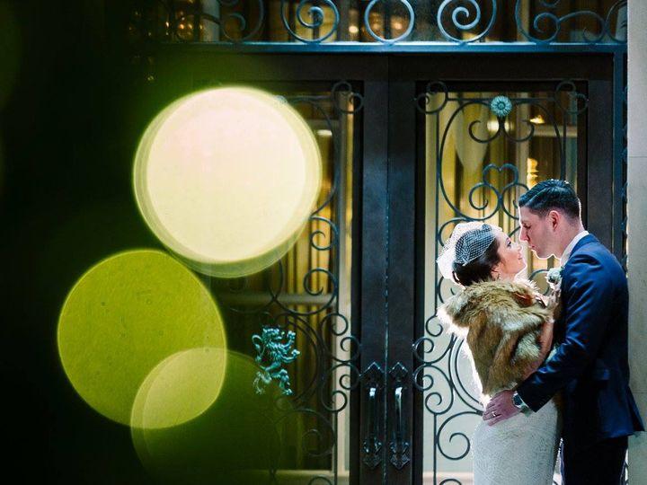 Tmx 21741239 1441481655945001 3835603984858315381 O 51 704564 Valley Stream, NY wedding planner