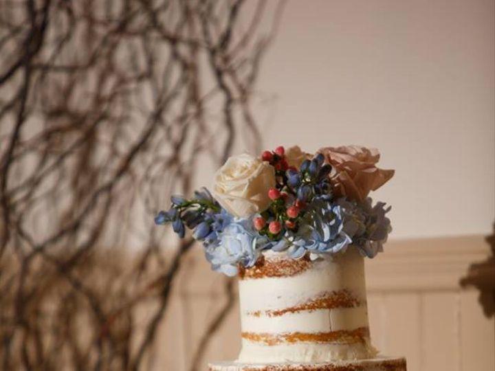 Tmx 23472743 1491301944296305 7342955853618935030 N 51 704564 Valley Stream, NY wedding planner