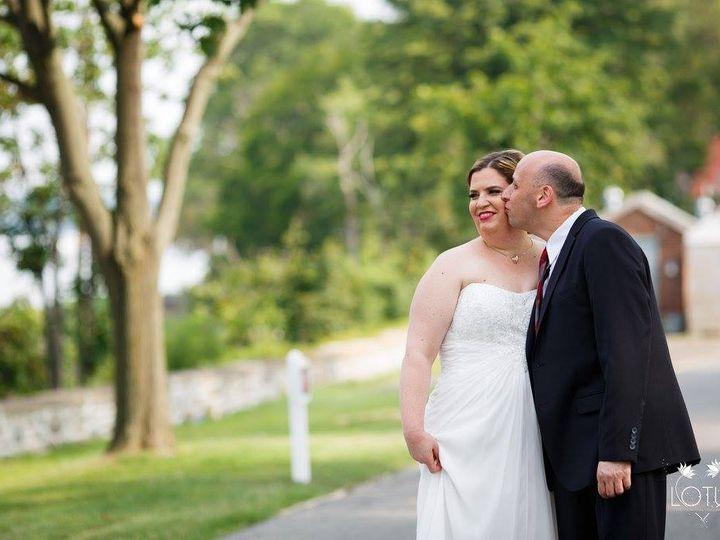 Tmx 23550842 1491301680962998 7405935737384543368 O 51 704564 Valley Stream, NY wedding planner