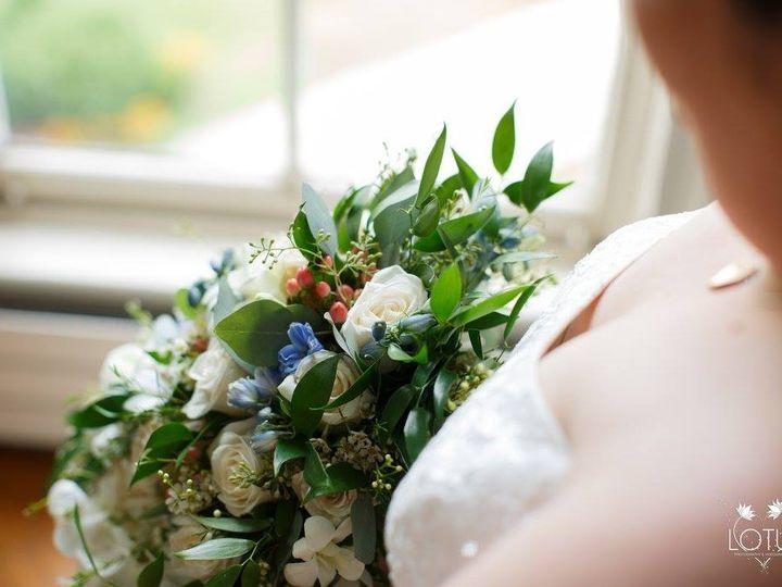 Tmx 23551030 1491301617629671 3754618643541115095 O 51 704564 Valley Stream, NY wedding planner