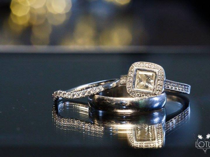 Tmx 23592043 1491302184296281 9124815589273795306 O 51 704564 Valley Stream, NY wedding planner