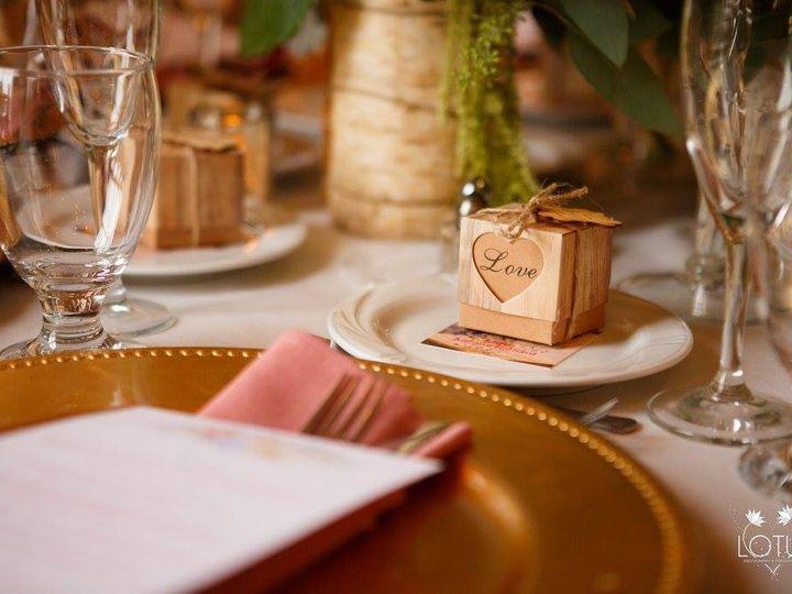 Tmx 23593449 1491302104296289 8112729989697241055 O 51 704564 Valley Stream, NY wedding planner