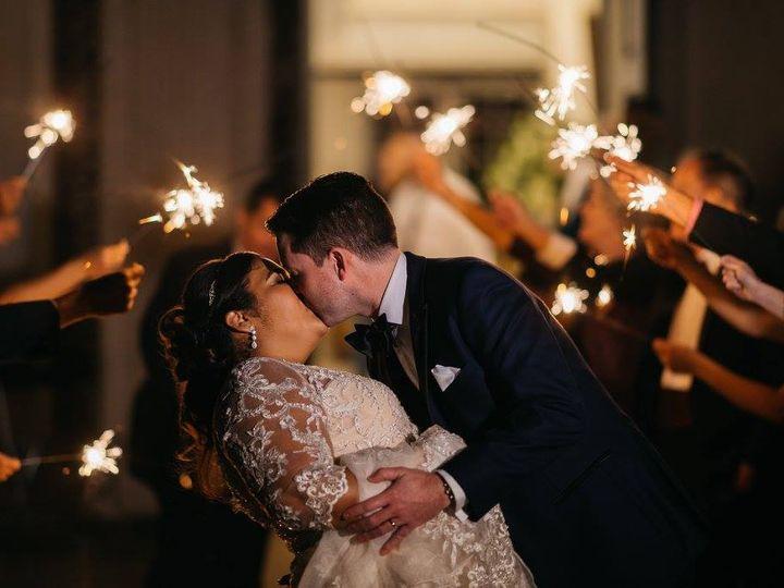 Tmx 26240677 1545093268917172 1092149346022253416 O 51 704564 Valley Stream, NY wedding planner