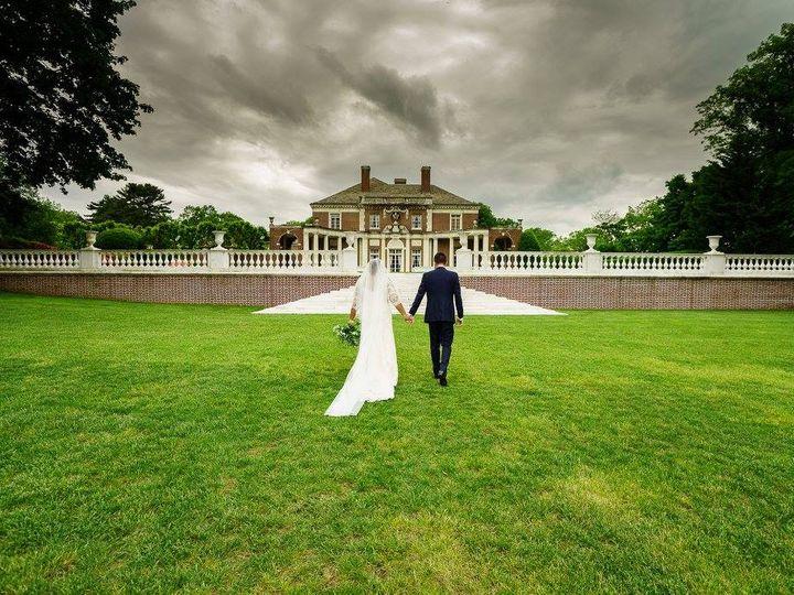 Tmx 26678196 1545094455583720 7021616747837842844 O 51 704564 Valley Stream, NY wedding planner